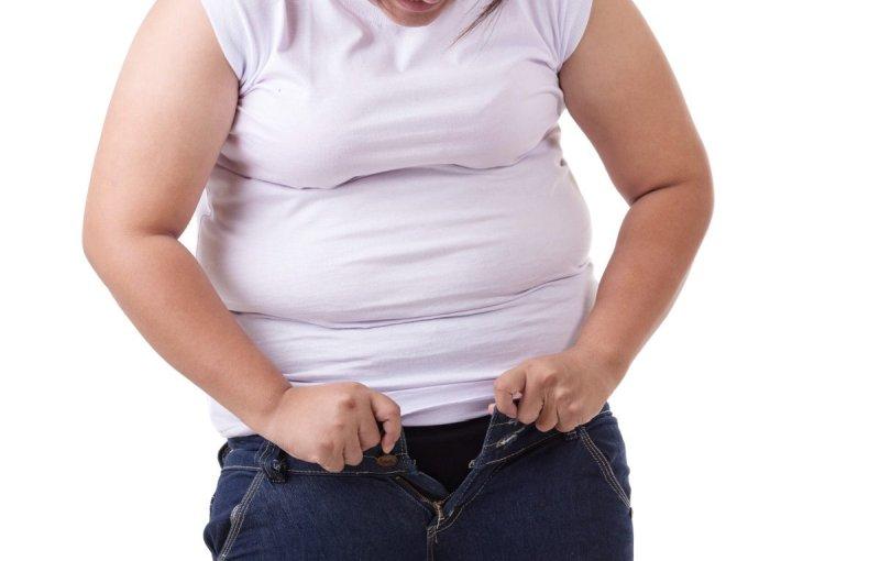 nadwaga to spory problem zdrowotny